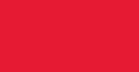 IHD usuwanie szkodników Logo