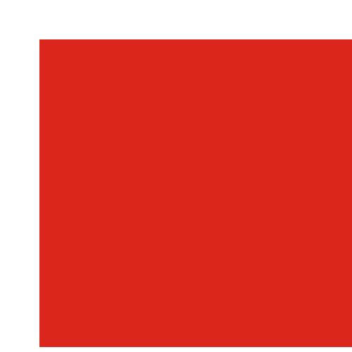 Monitoring szkodników