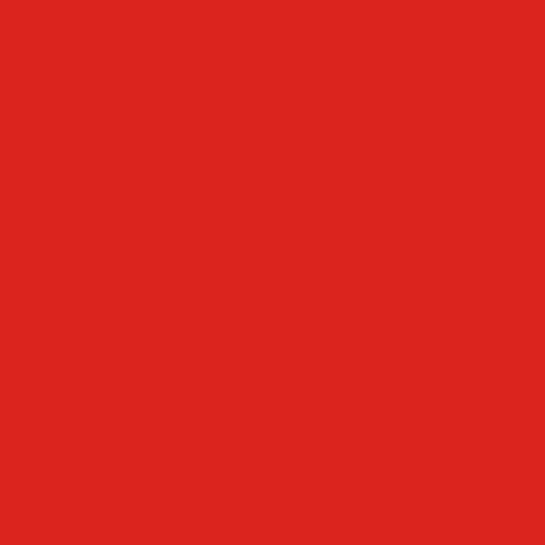 Szczur - Deratyzacja Wrocław